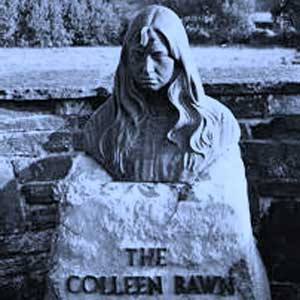The Colleen Bawn