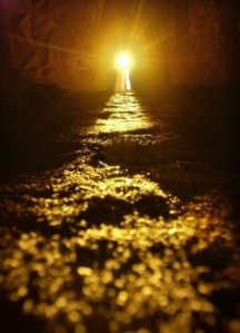 winter-solstice-Newgrange