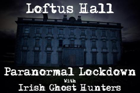 IGH Loftus Hall