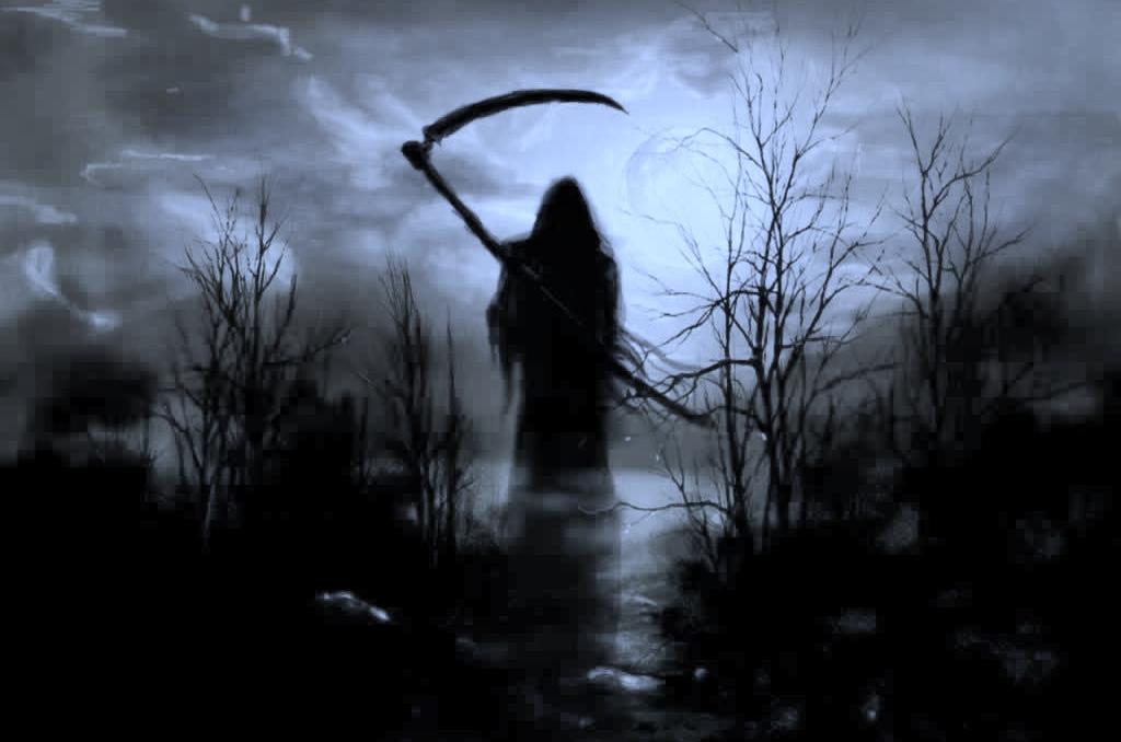 celtic harbingers of death dark emerald tales