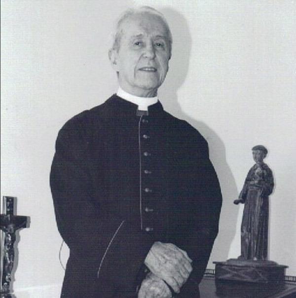 Malachi-Martin