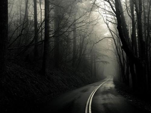 road-500x375