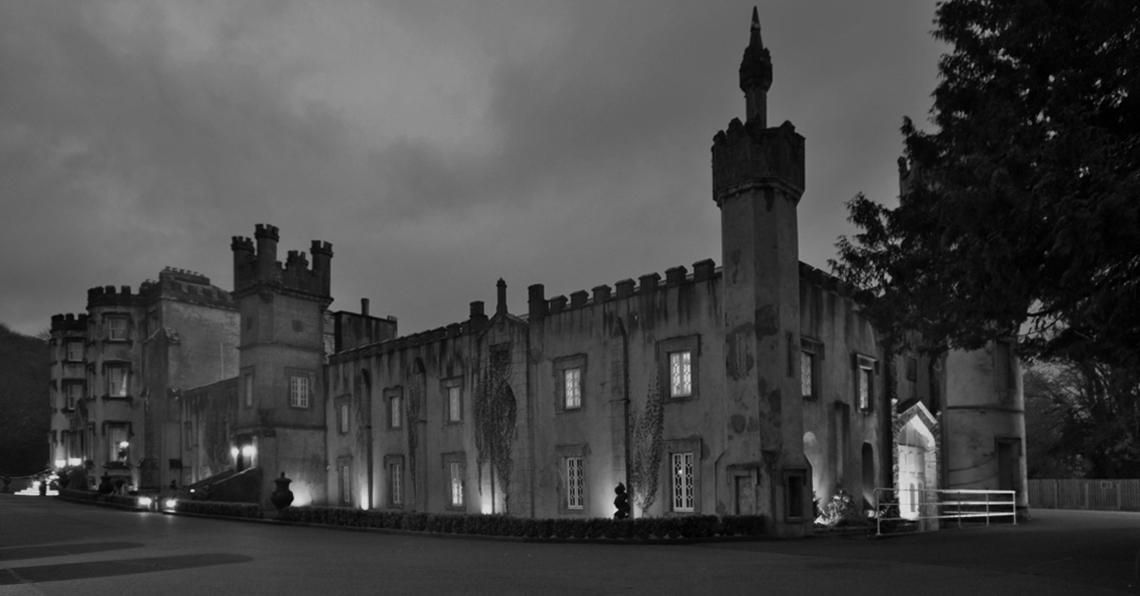 Ballyseede Castle.jpg