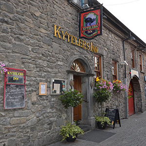 kytelers-inn