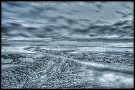 Shannon-Estuary-Colleen-Bawn-John-Moylan
